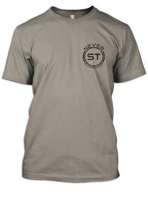 Sav-Tac Liberty Mens T-Shirt