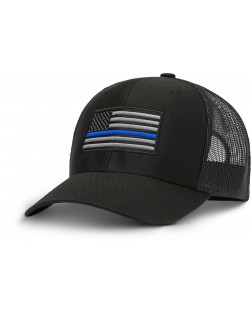 AR Thin Blue Line